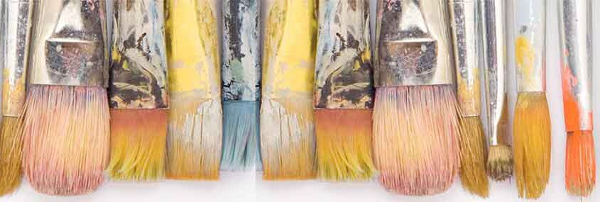 banner schilderworkshop
