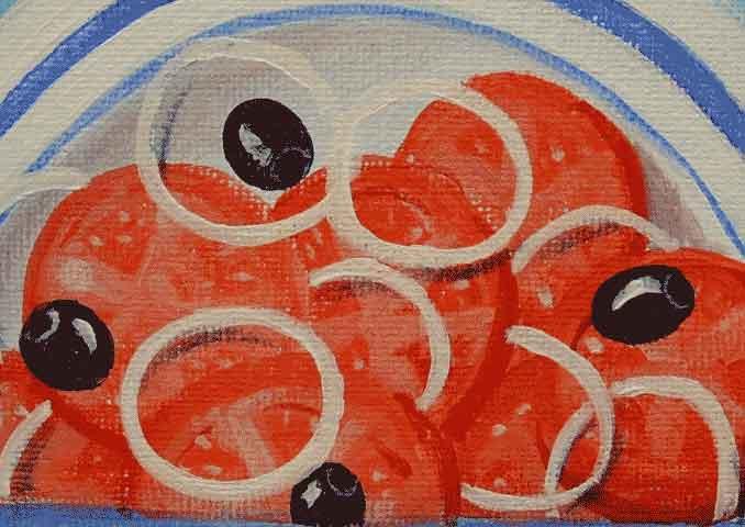 workshop smakelijk schilderen